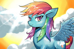 rainbow_dash teeteem