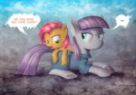 babs_seed highres maud_pie stasysolitude