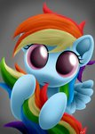 highres rainbow_dash symbianl