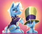filly highres jack_pot talonsoficeandfire the_great_and_powerful_trixie