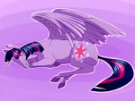 chronodia princess_twilight twilight_sparkle