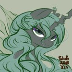 queen_chrysalis tohupo
