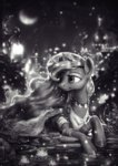 assasinmonkey dress highres princess_luna