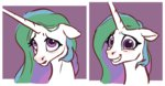 absurdres highres incredibly_absurdres nadnerbd princess_celestia