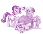 camera dstears magic starlight_glimmer the_great_and_powerful_trixie