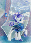 alternate_history maytee rarity traditional_art