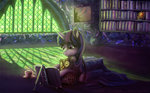 book crappyunicorn cup library owlowiscious twilight_sparkle