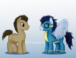 mn27 soarin time_turner wonderbolts