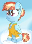 highres pastelhorses windy_whistles
