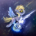 basket derpy_hooves highres star xbi