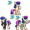 animated icon lowres pixel_art renaturnip sweetie_drops