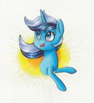 highres minuette pumpkinkikile traditional_art