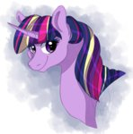 tellastar twilight_sparkle