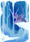 highres ogre princess_twilight twilight_sparkle