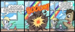 comic derpy_hooves filly madmax origin_story time_turner