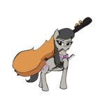artist_unknown octavia_melody