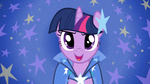 dress gala_dress highres shelltoontv twilight_sparkle vector wallpaper