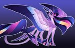 absurdres highres princess_twilight redesign turnipberry twilight_sparkle