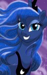 highres princess_luna theroyalprincesses