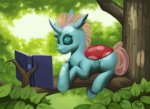book highres ocellus tree zevironmoniroth