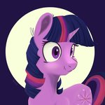 kerpupu twilight_sparkle