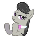animated octavia_melody