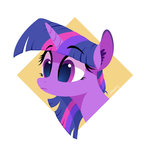 lolliponybrony twilight_sparkle