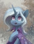 highres koviry the_great_and_powerful_trixie
