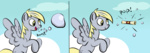 comic derpy_hooves pacce rubrony