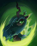 queen_chrysalis sayluh
