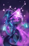 absurdres anticularpony highres magic the_great_and_powerful_trixie
