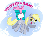 derpy_hooves itchymango mail present