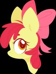 apple_bloom belka-sempai highres