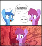 alcohol berry_punch bio-999 comic minuette