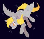derpy_hooves highres waackery