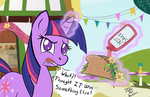 hot_sauce magic taco the_fucking_fandom tsitra360 twilight_sparkle