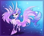 grown_up highres marbola princess_flurry_heart