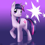 frogbians twilight_sparkle