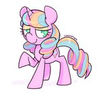 cheap_recolors cuteosphere sweetie_swirl