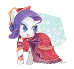 dress hat rarity sibashen