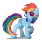 abc002310 rainbow_dash