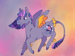 princess_twilight redesign shoneysbear twilight_sparkle
