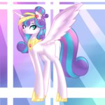 grown_up highres poipoimon princess_flurry_heart