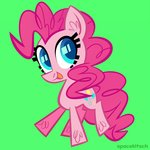 pinkie_pie spacekitsch