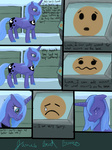 comic gerty moon moon_(movie) princess_luna traceurbazil