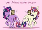 crossover highres moondancer owl owlowiscious torusthescribe twilight_sparkle