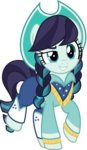 absurdres coloratura costume hat highres jhayarr23 vector