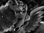 colorfulcolor233 highres princess_luna
