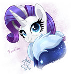 joakaha rarity
