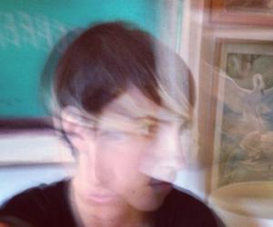 78-blurry_me